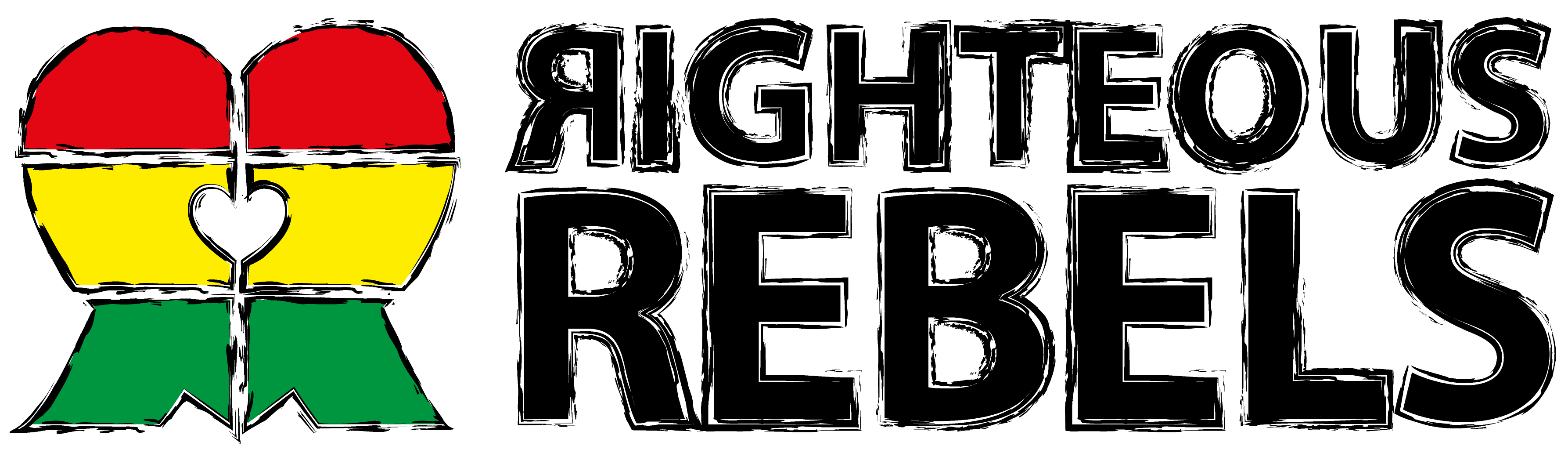 Righteous Rebels